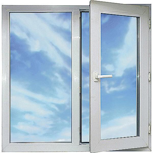 Металлопластиковые окна: лучший выбор от компании «Вікна. Декор. Енергія»