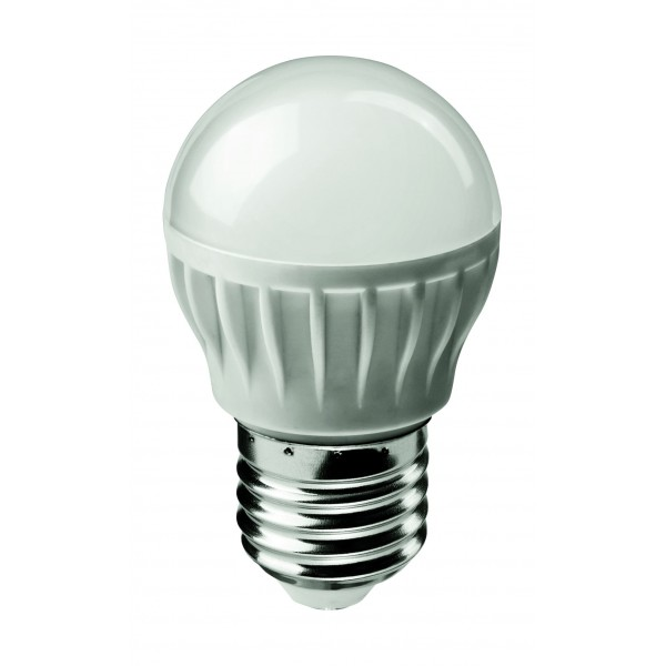 LED Лампа 6W Horoz Electric