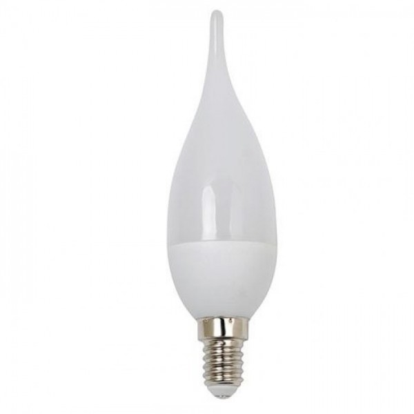 LED Лампа 6W Horoz Electric
