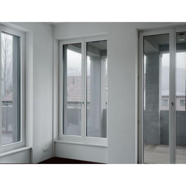Окна в рассрочку от Приватбанка