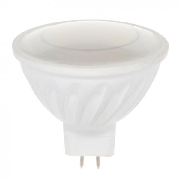 Светодиодная лампа 6W Horoz Electric