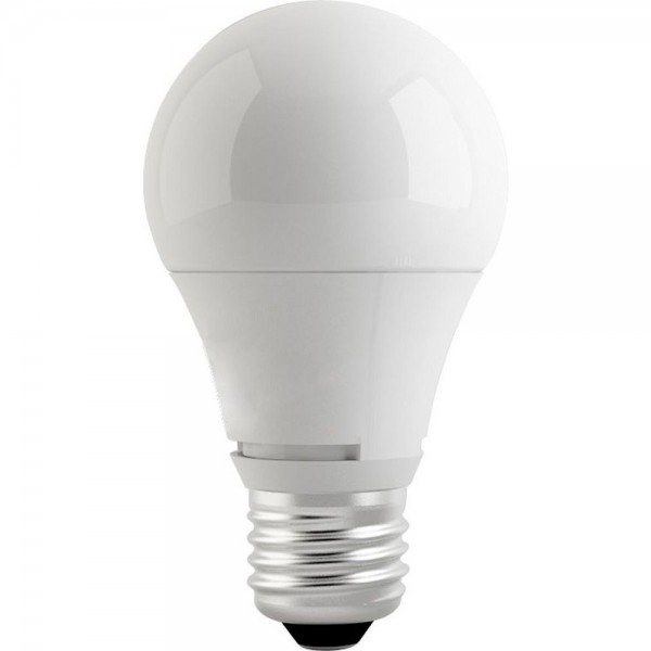 LED лампа 10W Horoz Electric