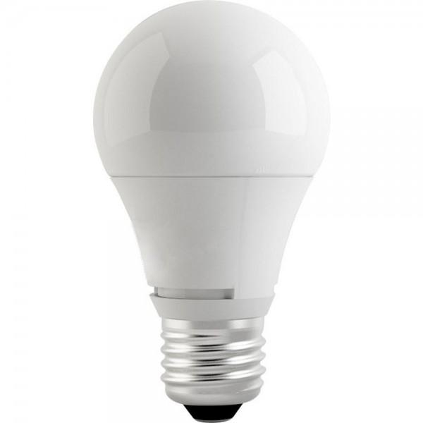 LED лампа 10W Horoz Electric
