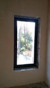 okna13