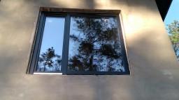 okna10