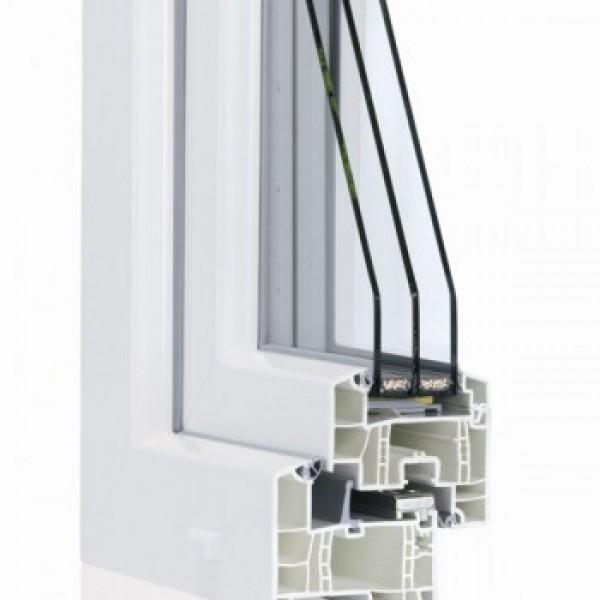 Как сэкономить на окнах, но не потерять в качестве? – производитель окон WDS