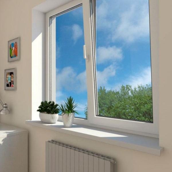 Металлопластиковые и пластиковые окна: какой выбор сделаешь ты?
