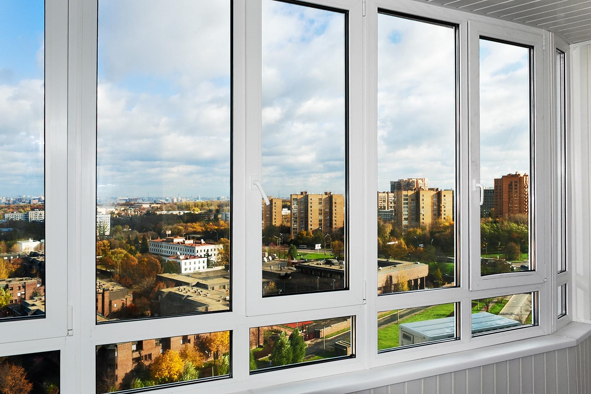 Форум домашнего бизнеса - бизнес-идея: остекление балконов и.